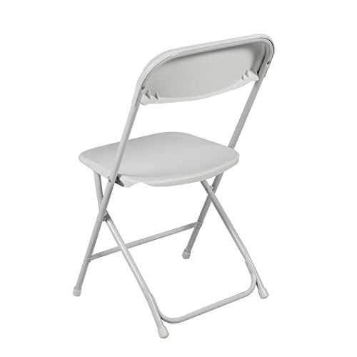 purchase plastic folding chairs. features of the best choice products commercial white plastic folding chairs purchase l