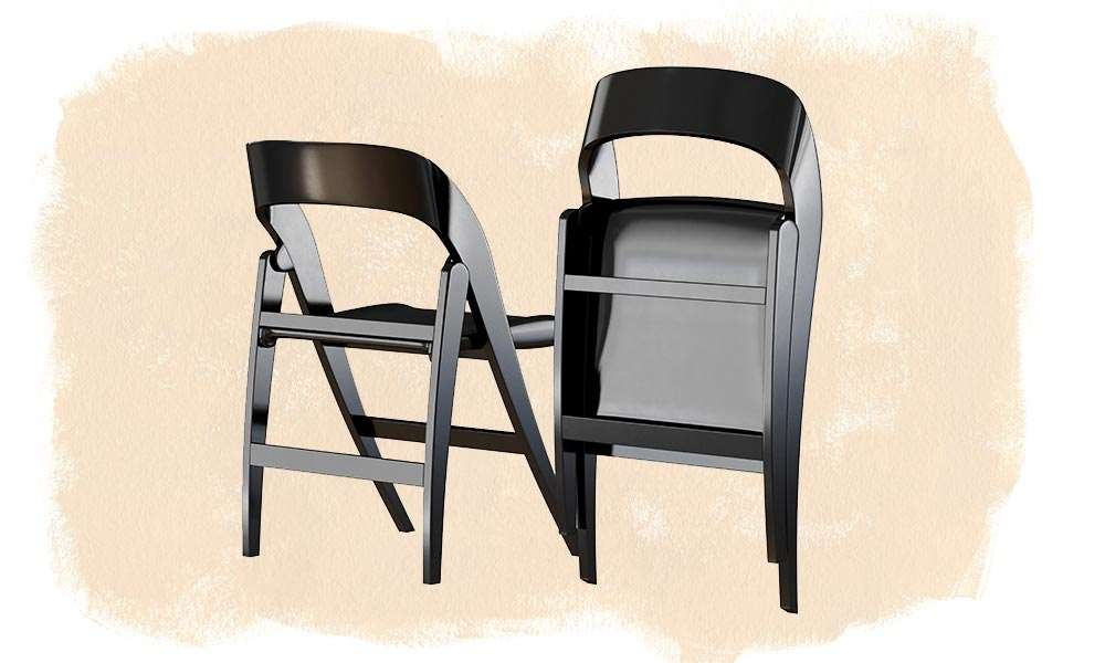 Excellent How Tall Is A Folding Chair Open Backyard Beatyapartments Chair Design Images Beatyapartmentscom