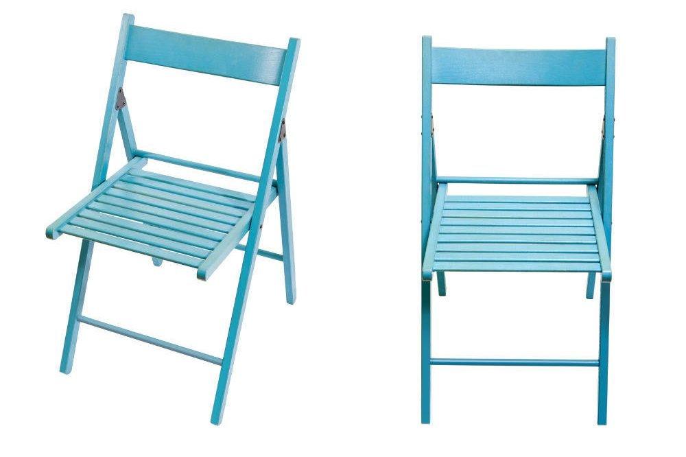 Lightest Folding Chair