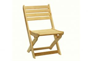 Folding Chair Plans: Things You Need To Know Before Having One